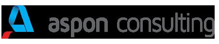 aspon_logo