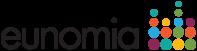 eunomia_logo